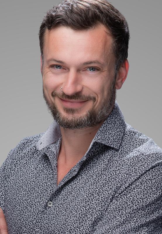 Ralph Küker